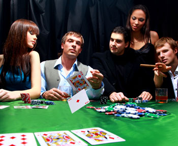 texas-holdem-poker2